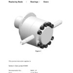 thumbnail of Service-Instruction-Series-2-Gear-Pumps-K300H