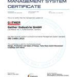 thumbnail of ISO 14001-2015-certificate