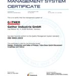 thumbnail of ISO 9001-2015-certificate